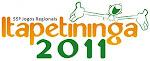 Congresso técnico Regionais 2011