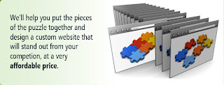 Custom Web Design Yamunanagar, Website Designing Yamunanagar, Custom Web Site Design Yamunanagar