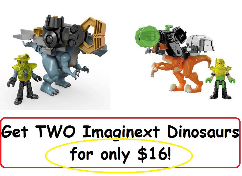 https://www.amazon.com/Fisher-Price-BFT43-Imaginext-Dinosaurs-Allosaurus/dp/B00IWT11RM/ref=as_sl_pc_ss_til?tag=soutsubusavi-20&linkCode=w01&linkId=LIC5SR3Y2SV2L4WU&creativeASIN=B00IWT11RM