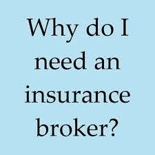 Different Elements Of An Insurance Broker
