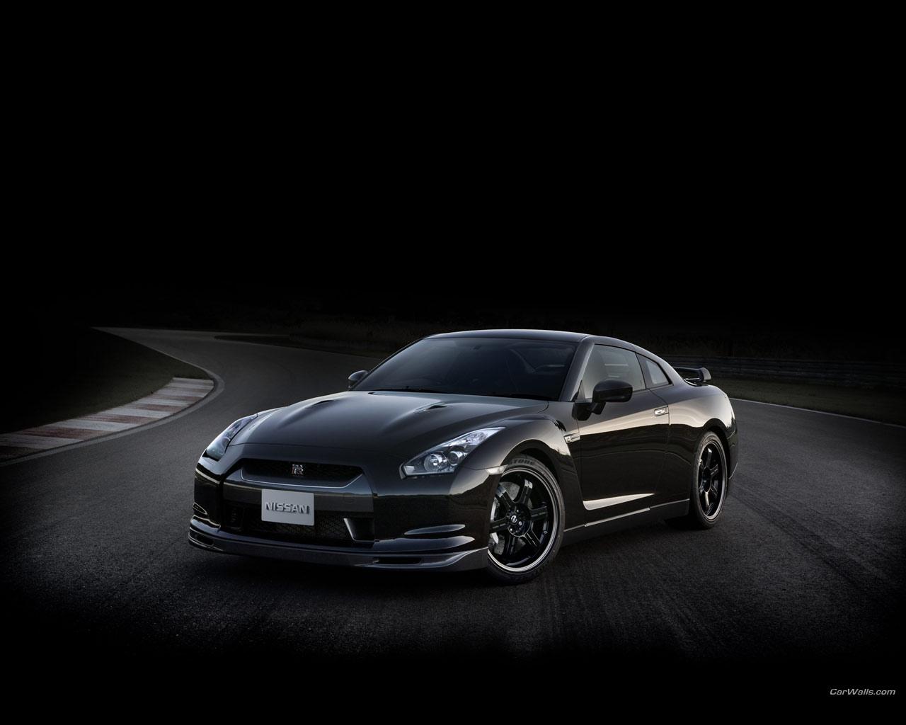 http://2.bp.blogspot.com/-GwTyBXpyBrQ/UKFiB7UNByI/AAAAAAAAAEY/VWkmlm0xiwI/s1600/Nissan+GT-R+SpecV+1280x1024_b5.jpg