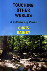 Touching Other Worlds: A Collection of Poems