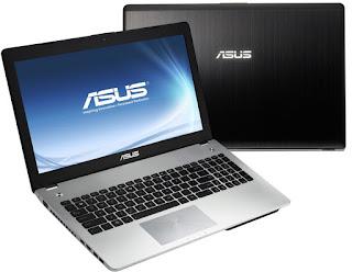 laptop-terbaru-notebook-asus-2015