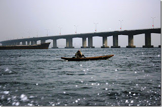 Third Mainland Bridge to be shut for repairs