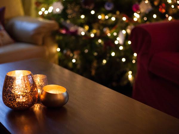Home: Christmas 2015