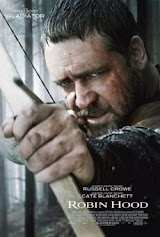 Robin Hood (2010)