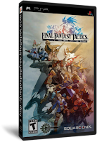 Final+Fantasy+Tactics+The+War+Of+The+Lions.png