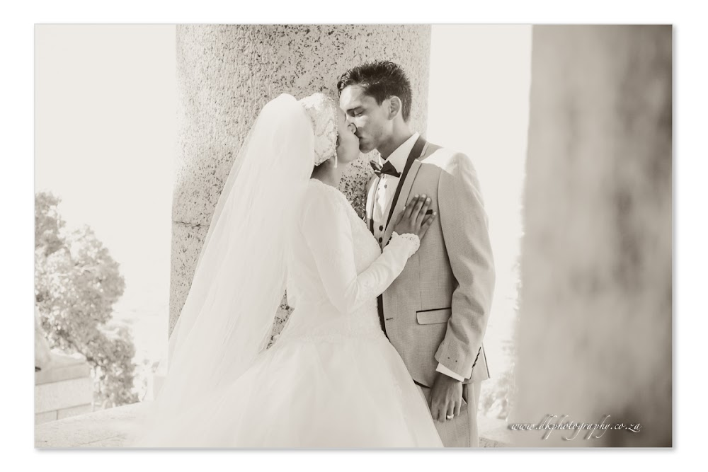 DK Photography Slideshow-114 Fauzia & Deen's Wedding  Cape Town Wedding photographer