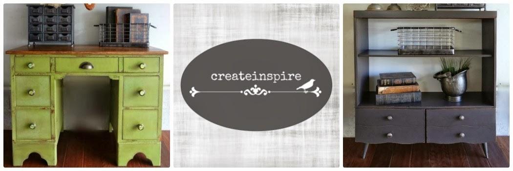 {createinspire}