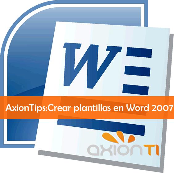 AxionTI: 2013