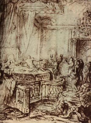 Birth of Madame Royale Birth+madame+royale