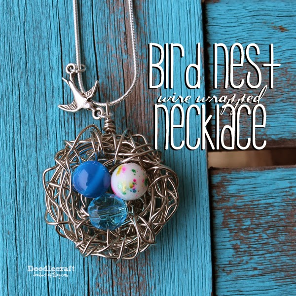 http://www.doodlecraftblog.com/2015/02/bird-nest-wire-wrapped-necklace.html