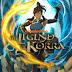 The Legend of Korra Download Highly Compressed