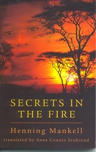 http://momotimetoread.blogspot.com.au/2015/01/secrets-in-fire-by-henning-mankell.html