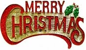 Merry Christmas 2015 Wallpapers, Wishes, Greetings, Images, HD Pictures, Photos, Quotes, Messages