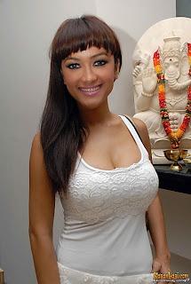 Julia Perez Hot Artis Seksy Foto Hot Artis