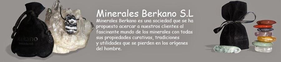 www.mineralesberkano.com