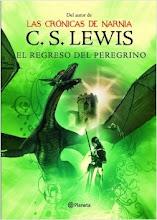 63 El Regreso del Peregrino C. S. Lewis