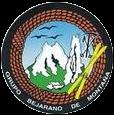 Grupo Bejarano de Montaña
