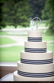 http://2.bp.blogspot.com/-GwkNes57FvM/T2dvQOn2oMI/AAAAAAAAHVg/Mb4VyUY_jdY/s1600/casamento+nautico+bolo.jpg