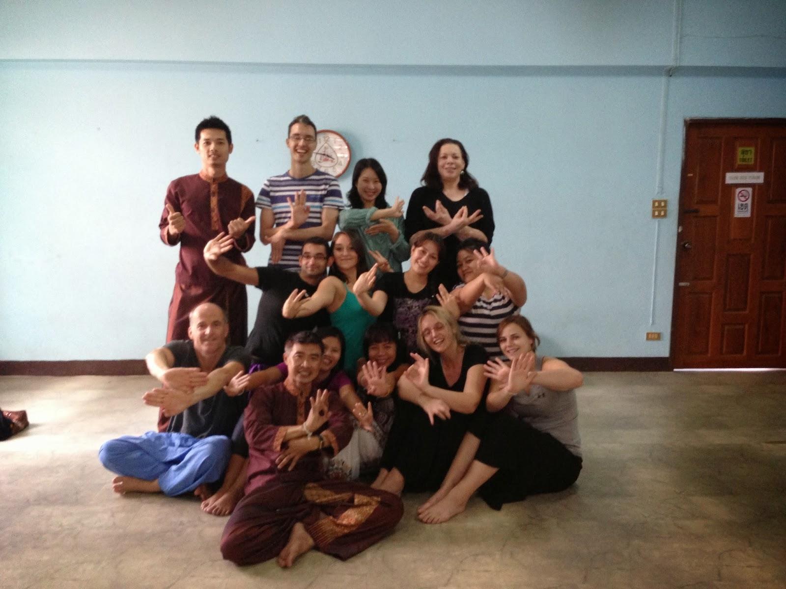 thai-massage-course-students