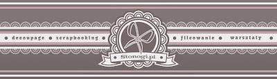 Stonogi.pl - blog sklepowy