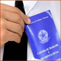 O INSS e os deveres do empregador doméstico.