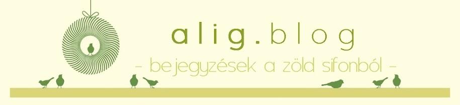alig.blog