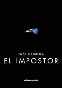 El impostor (2011)