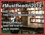 #MustReadin2014