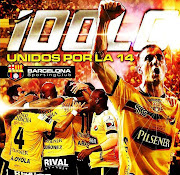 . Club Guayaquil Ecuador . Banco de Imagenes de Barcelona Sporting Club (barcelona sporting club idolo guayaquil ecuador )