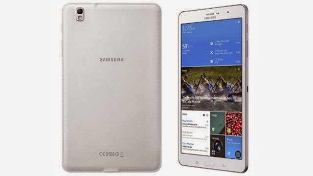 samsung-galaxy-tab-pro-8-disadvantages-featureup