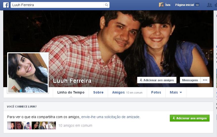 https://www.facebook.com/luuh.ferreira.3762