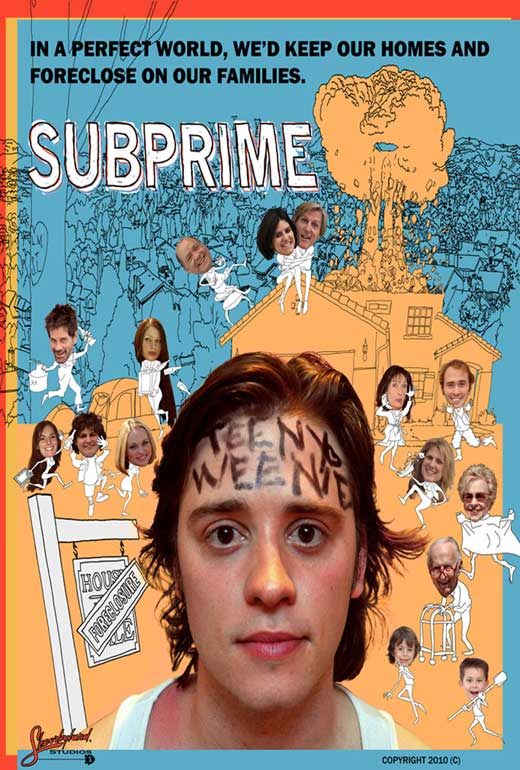 Subprime%252B%2525282010%252529 ... shemale porn ipod touch, adult movie download zip/rar file