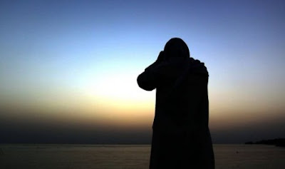 Jendela Islam : Memperbaiki Rasa Malu [ www.BlogApaAja.com ]
