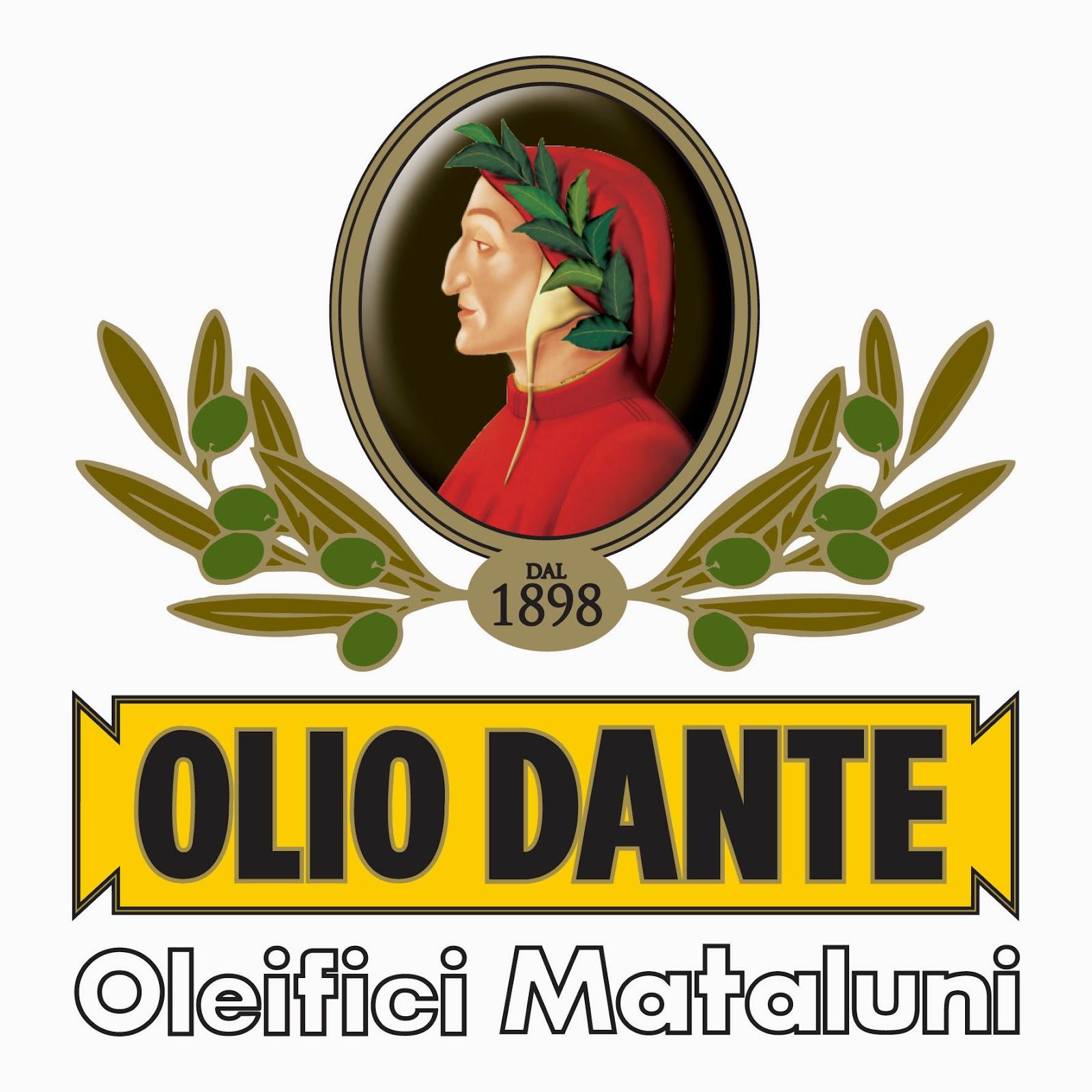 http://www.oleificimataluni.com/oliodante/