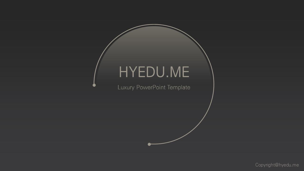 moon powerpoint template free download leehyekang hanzi. Black Bedroom Furniture Sets. Home Design Ideas