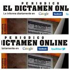 periodicoeldictamen@yahoo.com.mx