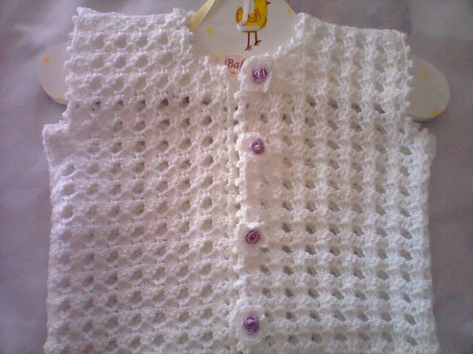 Colchas crochet y tejidas blanqueria sabanas tollas - Colchas tejidas a crochet ...