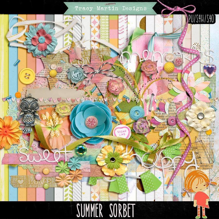 http://2.bp.blogspot.com/-Gwy0fQakXz8/U7SuG2nnmzI/AAAAAAAAF4Q/Ybt0KuLaIwg/s1600/summersorbet.jpg