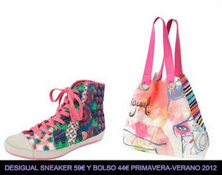 Desigual-Sneakers2-Verano2012