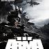 Free Download Game Arma 3 RePack