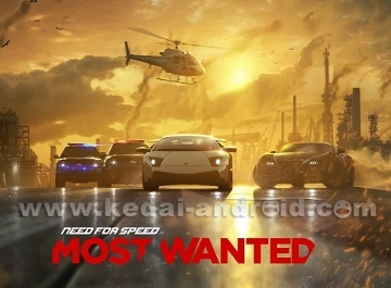 pic1-inside-need-for-speed-mostwanted.jpg