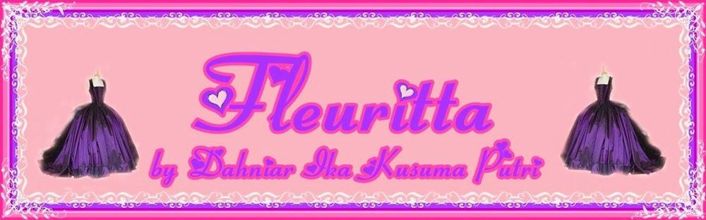 fLeuritta