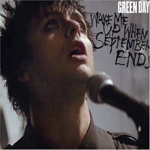 http://2.bp.blogspot.com/-Gx1bBx-3hq0/URNEfnT-6HI/AAAAAAAAATA/SxypsjT2iDo/s1600/10-green-day-wake-me-up-when-september-ends.jpg