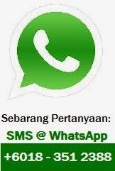 SMS@WhatsApp