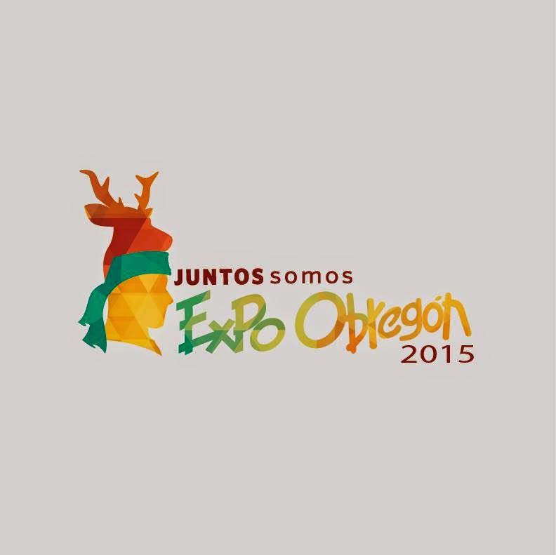 expo obregón 2015 palenque y teatro del pueblo