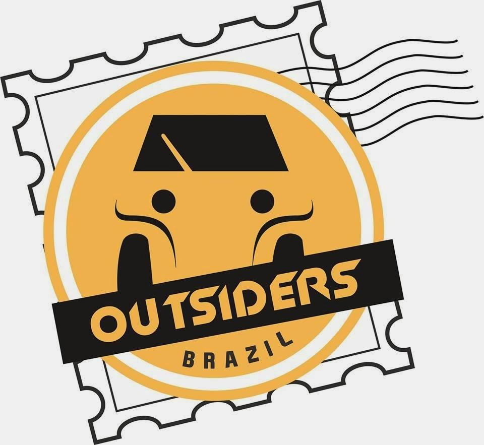 http://www.outsidersbrazil.com.br/