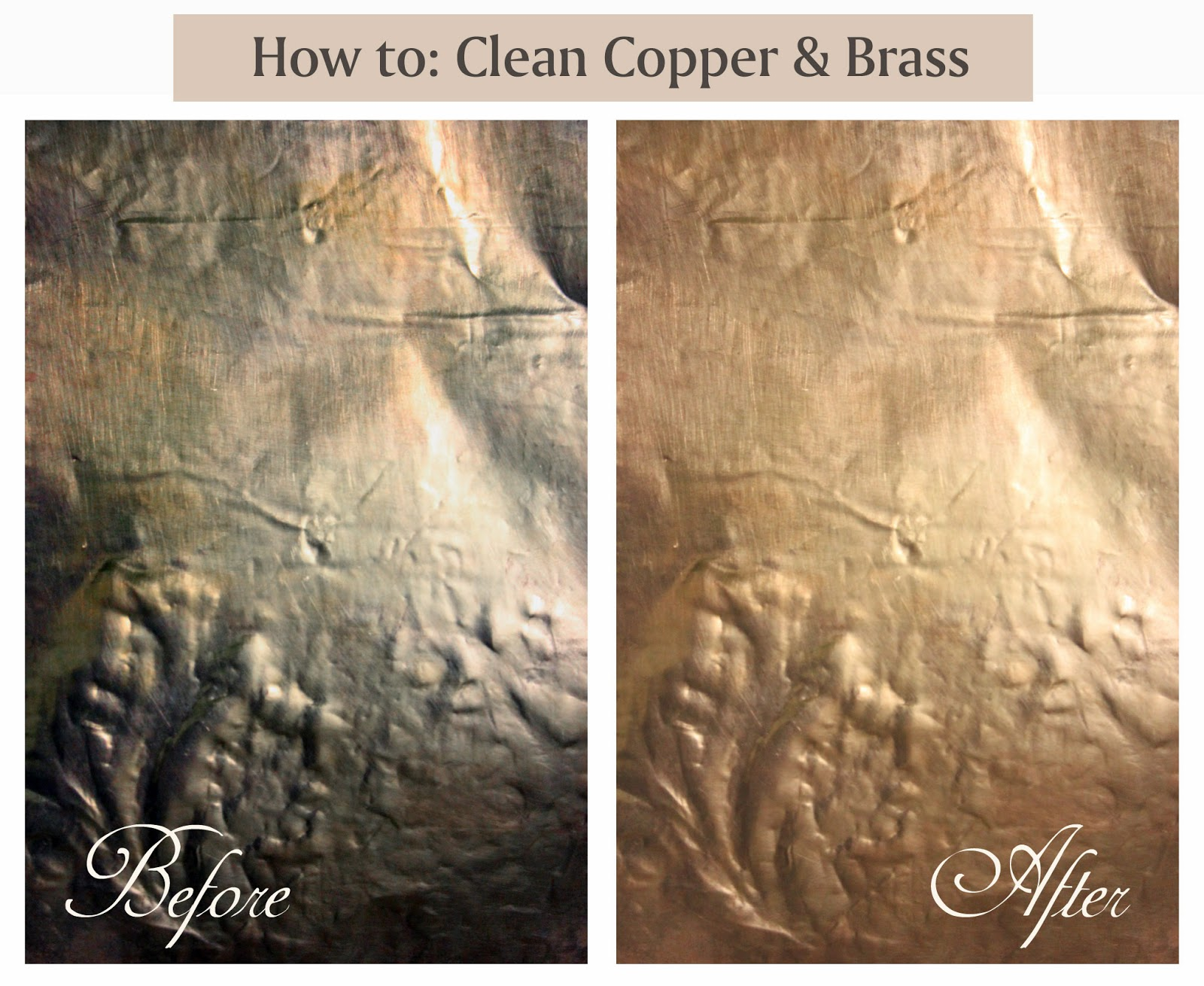 http://www.jewelsofsayuri.com/2014/09/how-to-clean-brass-and-copper-sheets.html