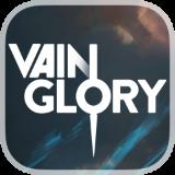 下載 VainGlory